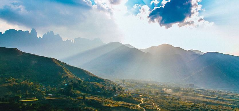 A-Z Guides For Traveling To Sapa Vietnam