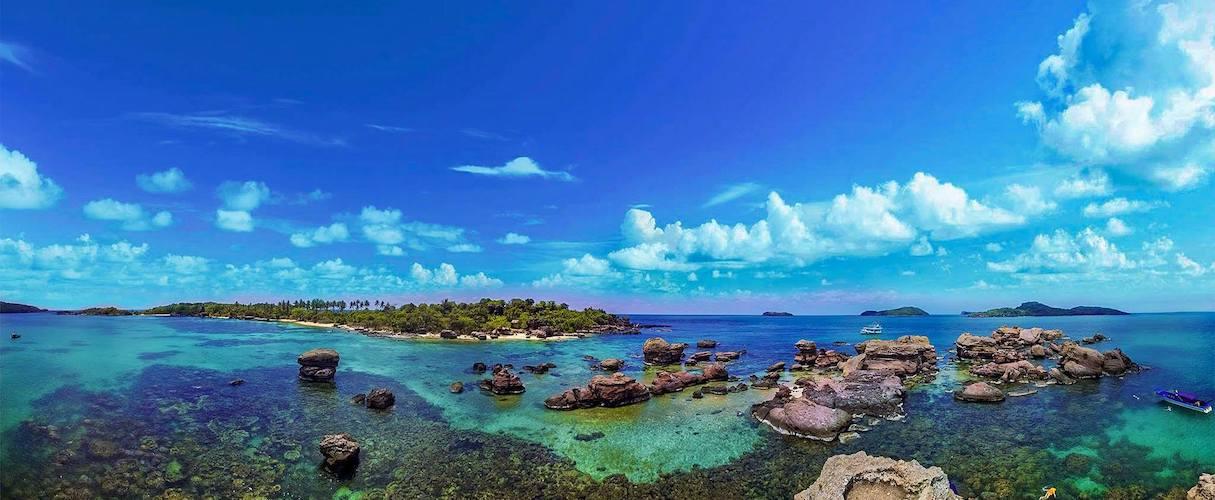 vi-May Rut Island