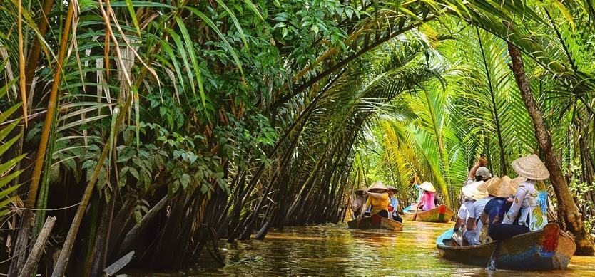 Useful Tips For Mekong Delta Tours From Ho Chi Minh City