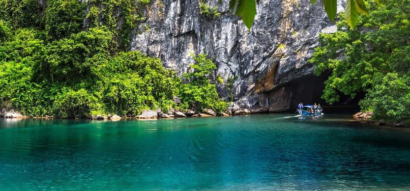 9 famous national parks in Vietnam that should be on your bucket list