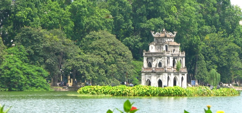 Necessary things to know when traveling to Hanoi Vietnam