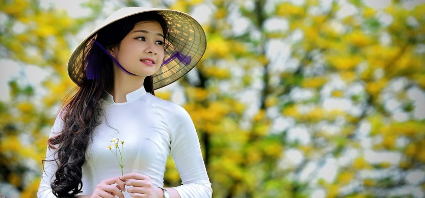 Non La – A Symbol of Vietnamese Charm and Romance