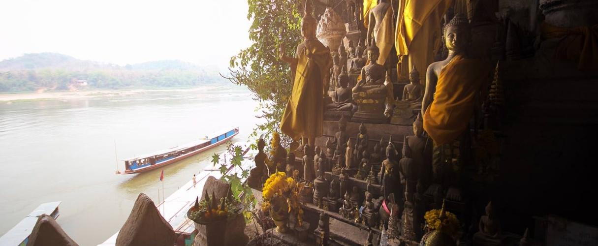 Cambodia & Vietnam Explorer 14 Days
