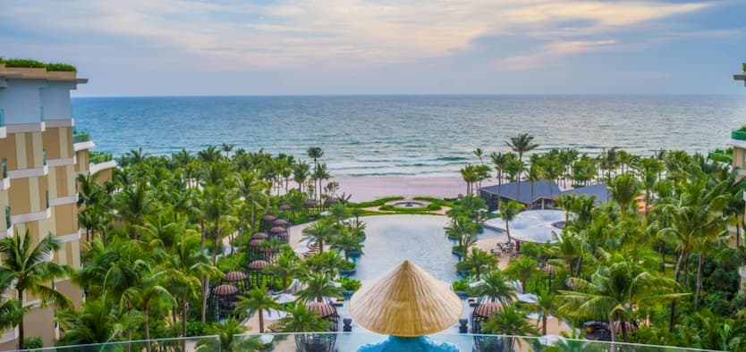 Phu Quoc or Sihanoukville - which one would be your next destination