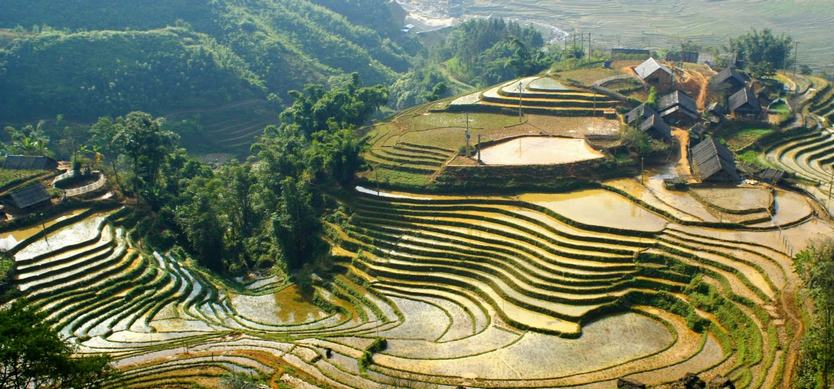 All You Should Know About Sapa Before Traveling