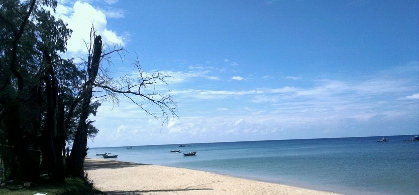 A-Z guides when travelling to Phu Quoc