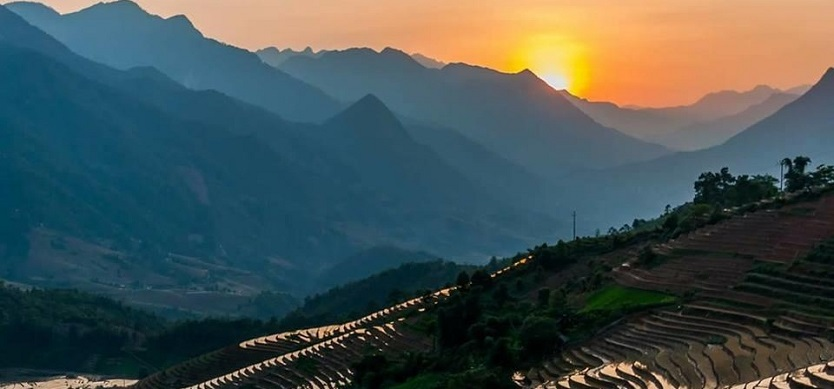 The Experiences You Must Try In Sapa On Super Cold Days