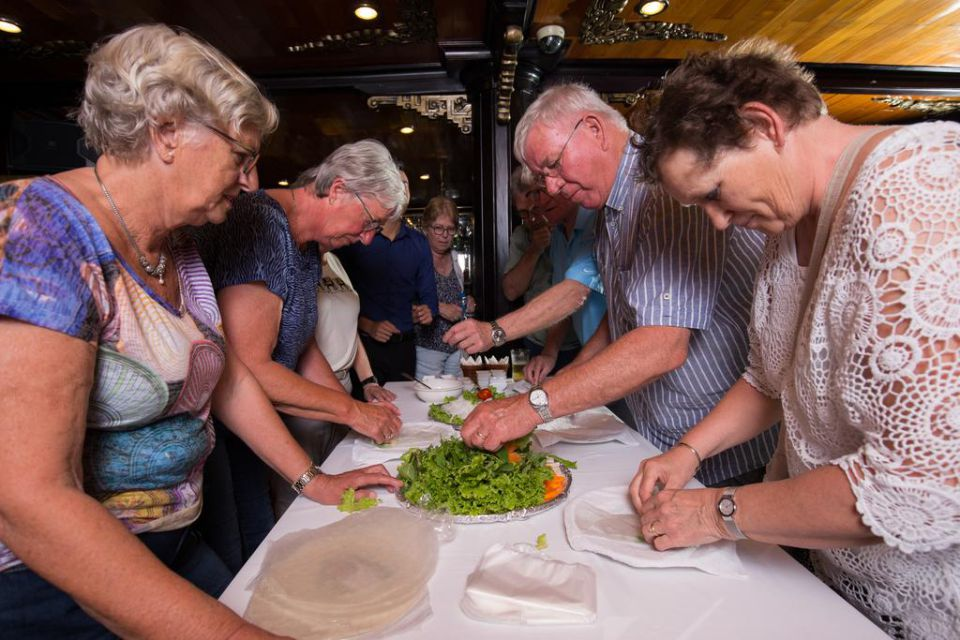 cooking-class-ancora-cruise-3-days