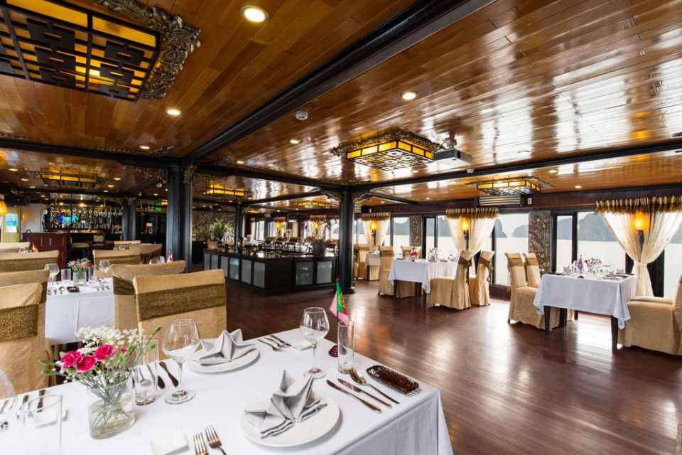 restaurant-ancora-cruise-3-days