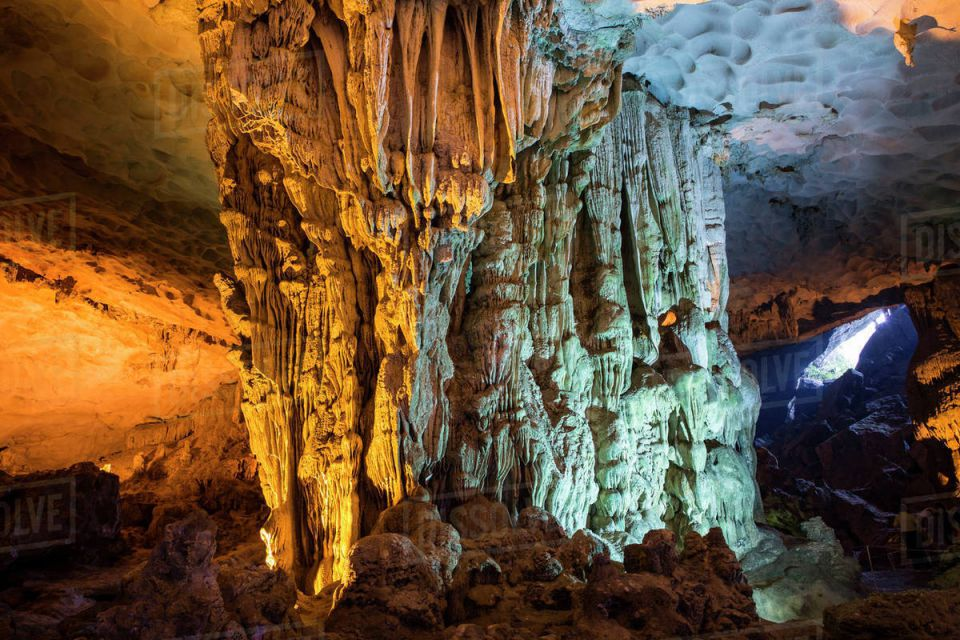 fr-sung-sot-cave-ancora-cruises