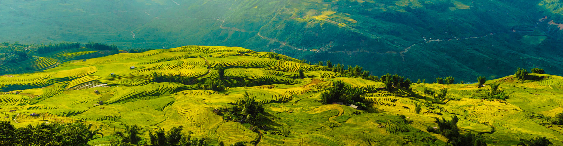 Sapa Adventure Tours