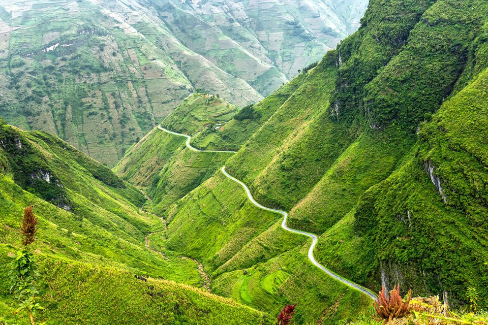 fr-moutain-in-ha-giang