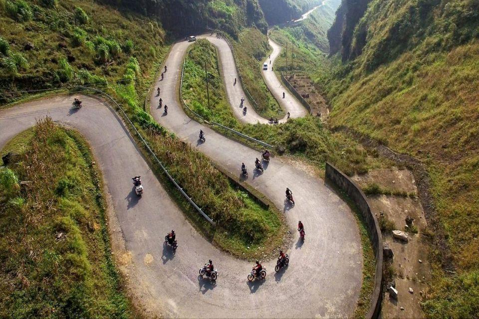 ha-giang-road
