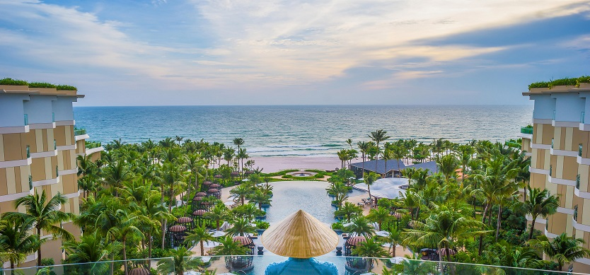 The Ultimate guide to how to travel to Phu Quoc island
