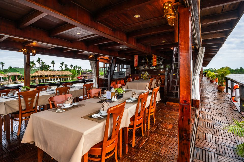 960-mekong-funan-cruise-restaurant