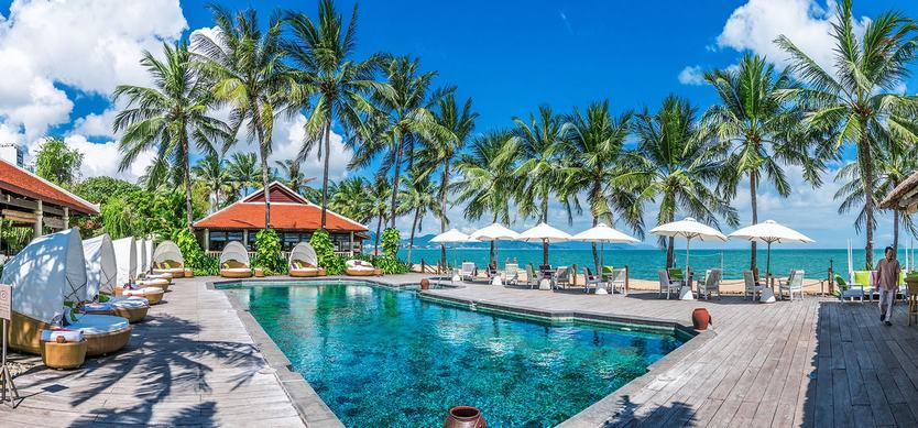 fr-Five Best Hotels For A Unforgettable Holiday In Vietnam  (Editor's choice)