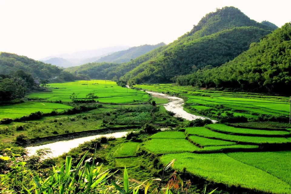 terraced-fields-pu-luong