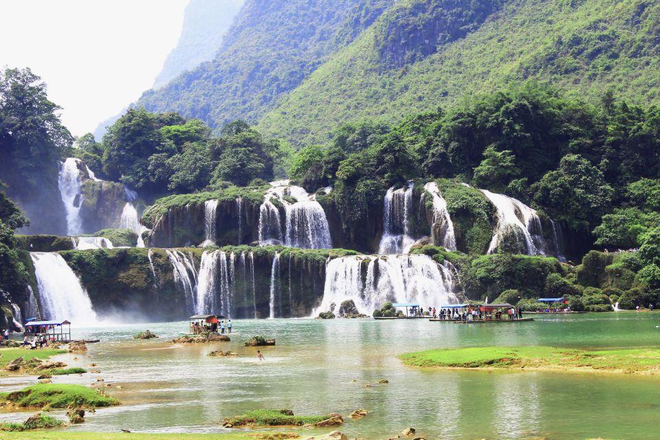 fr-ban-gioc-waterfall