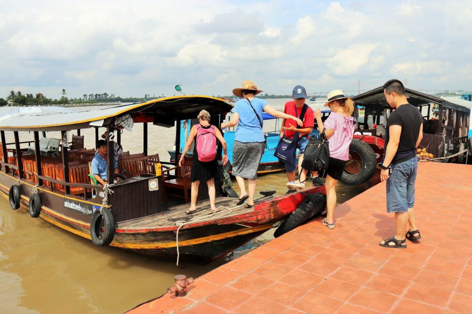 boat-trip