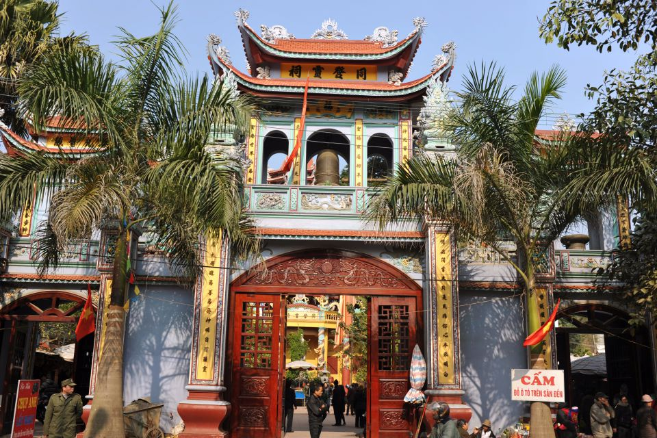 mother-temple-lang-son