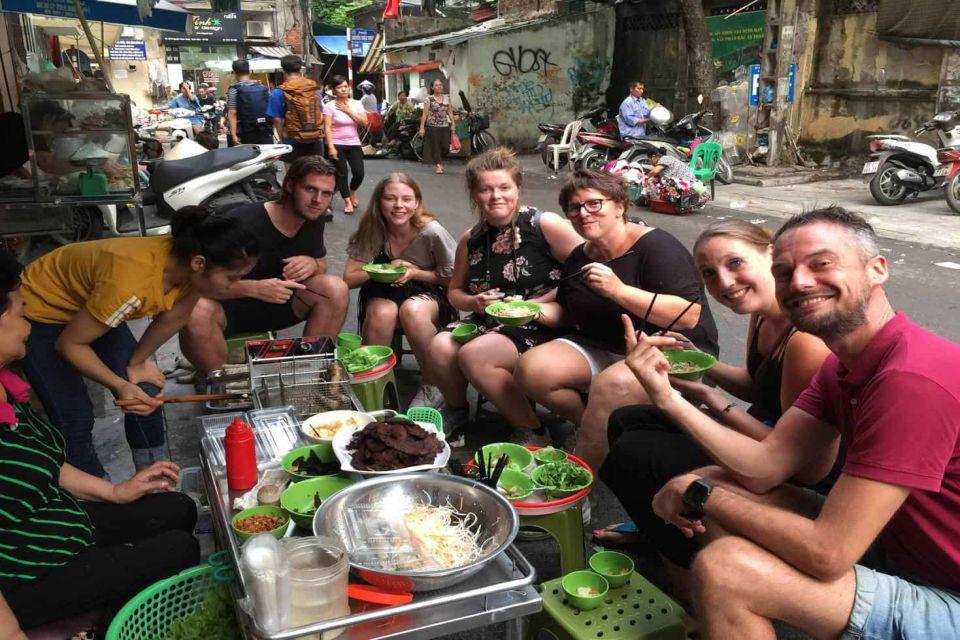 hanoi-street-food