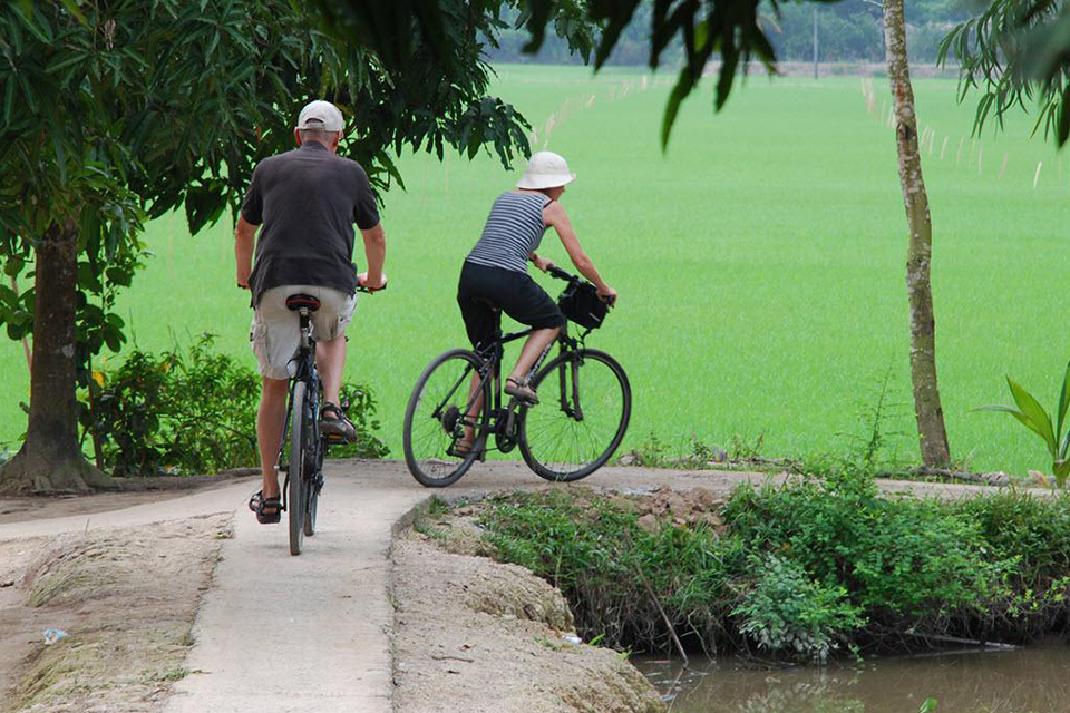 biking-trip-mekong-delta-advanture-tour-1