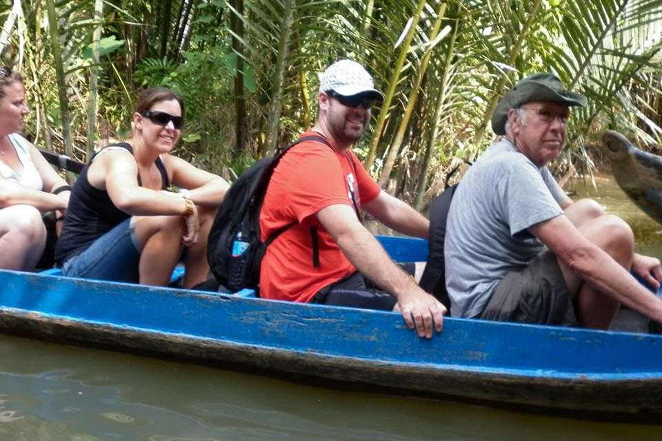 ben-tre-mekong-delta-adventure-day-tour-2