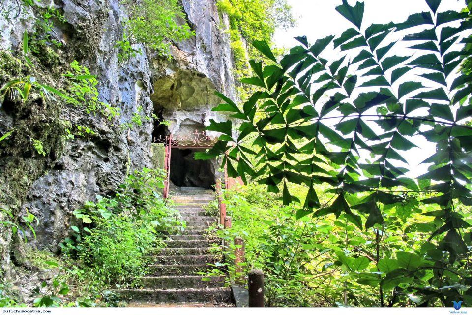 trung-trang-cave