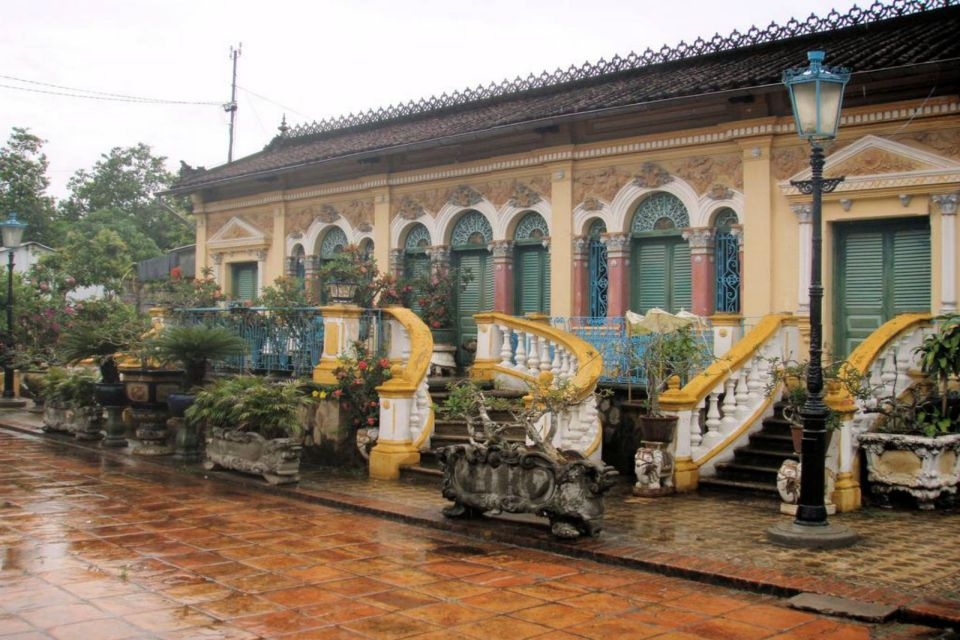 binh-thuy-ancient-house_960