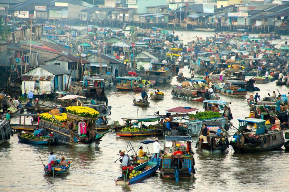 vi-cai-rang-floating-market