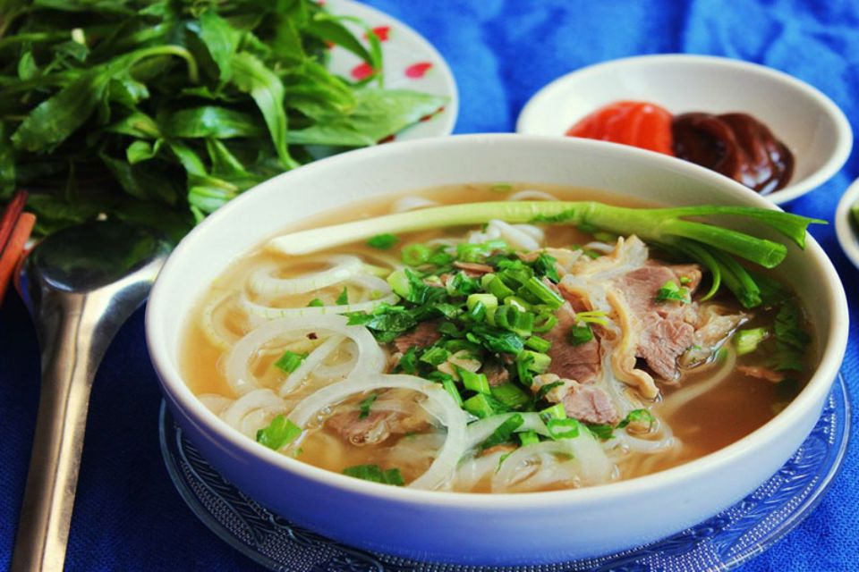 pho-with-beef