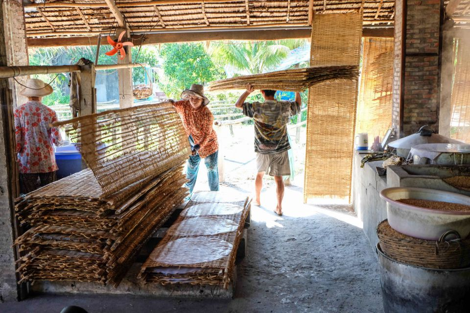 rice-paper-drying