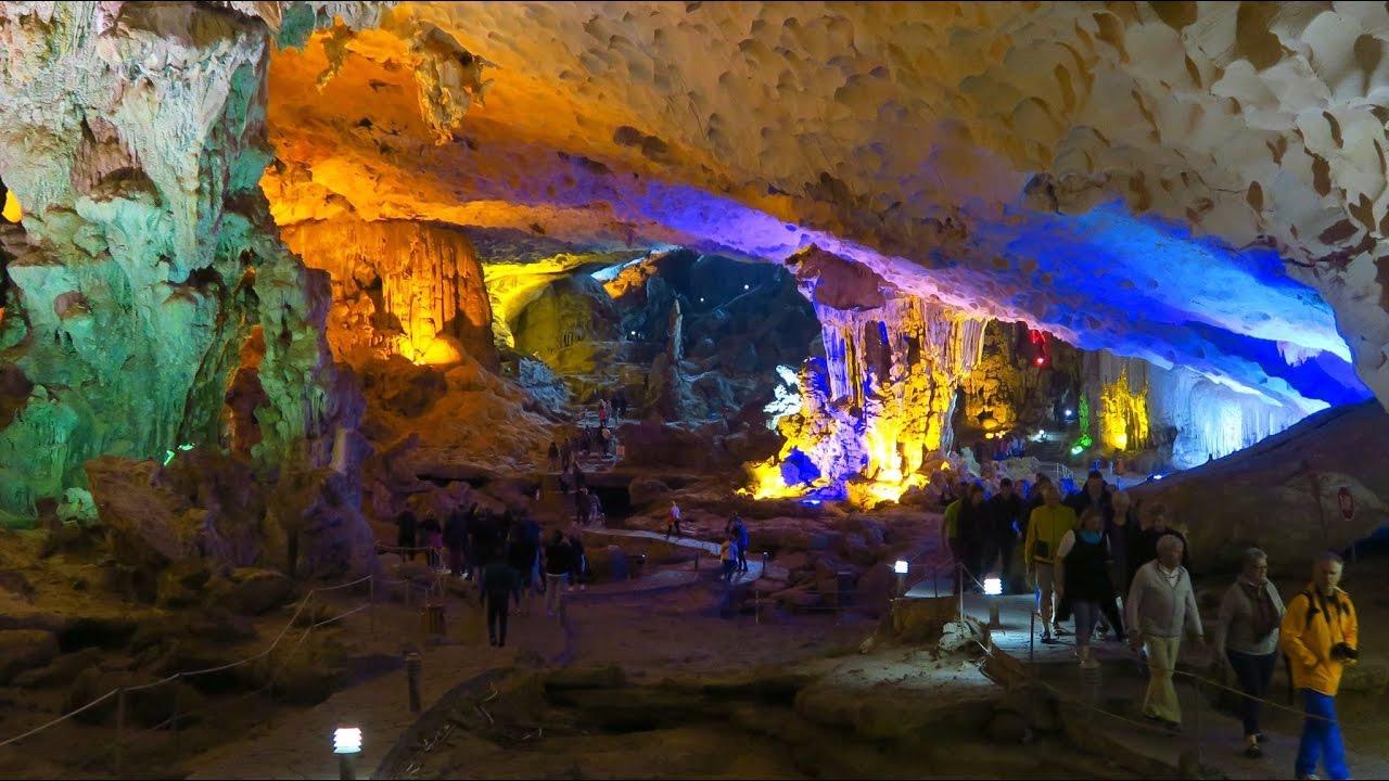 vi-sung-sot-cave