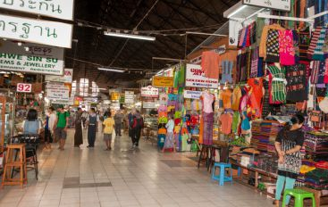 scott-market