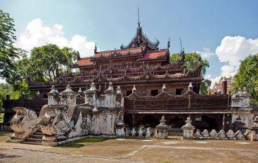 shwenandaw-monastery-mandalay