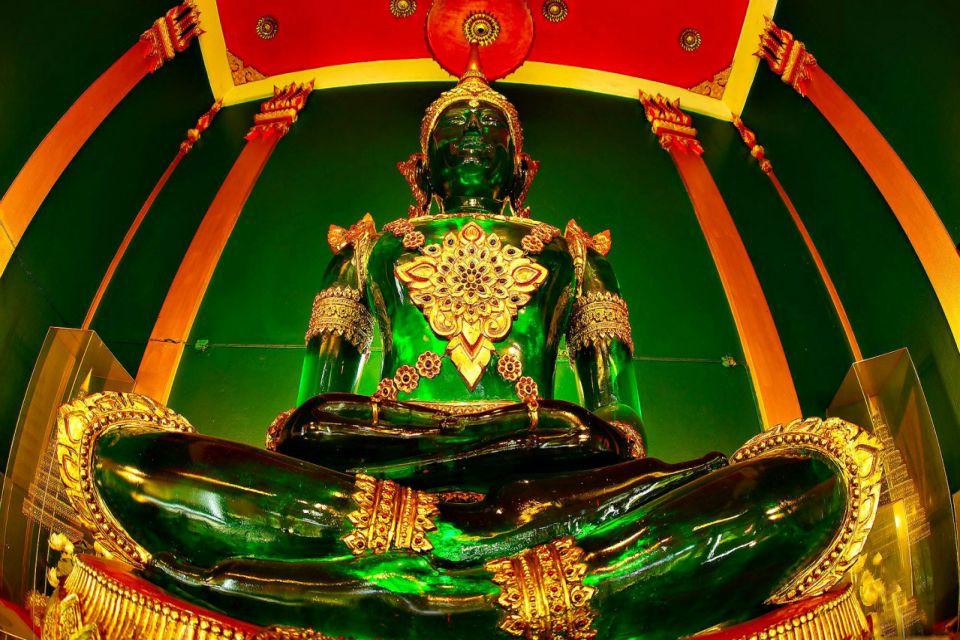 fr-emerald-buddha