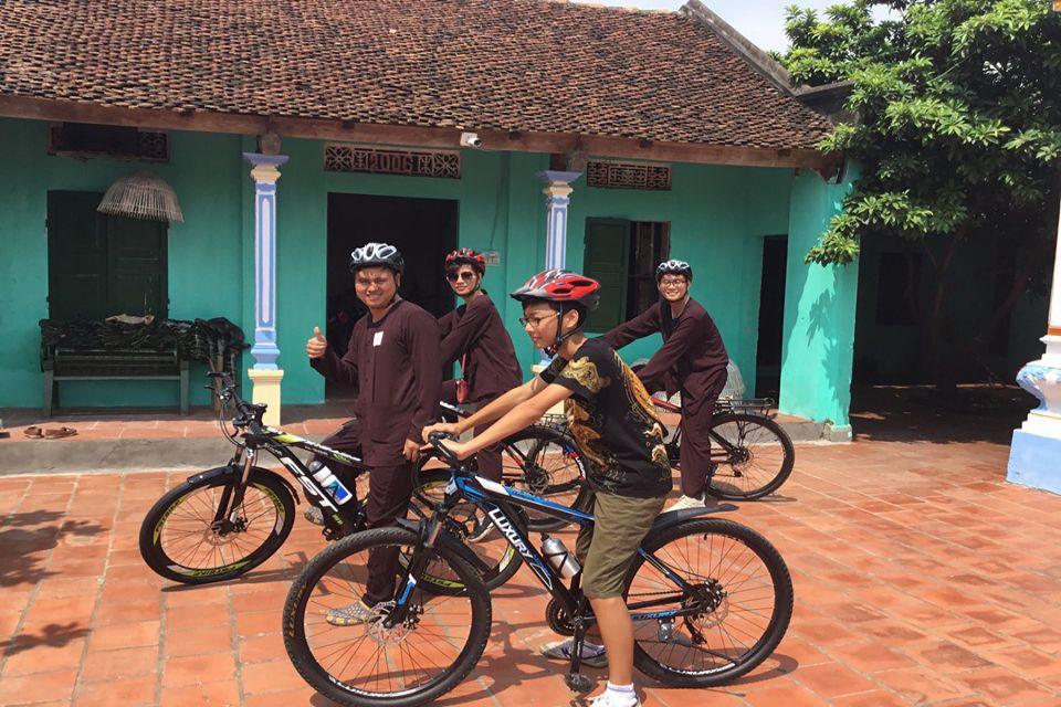 fr-cycling