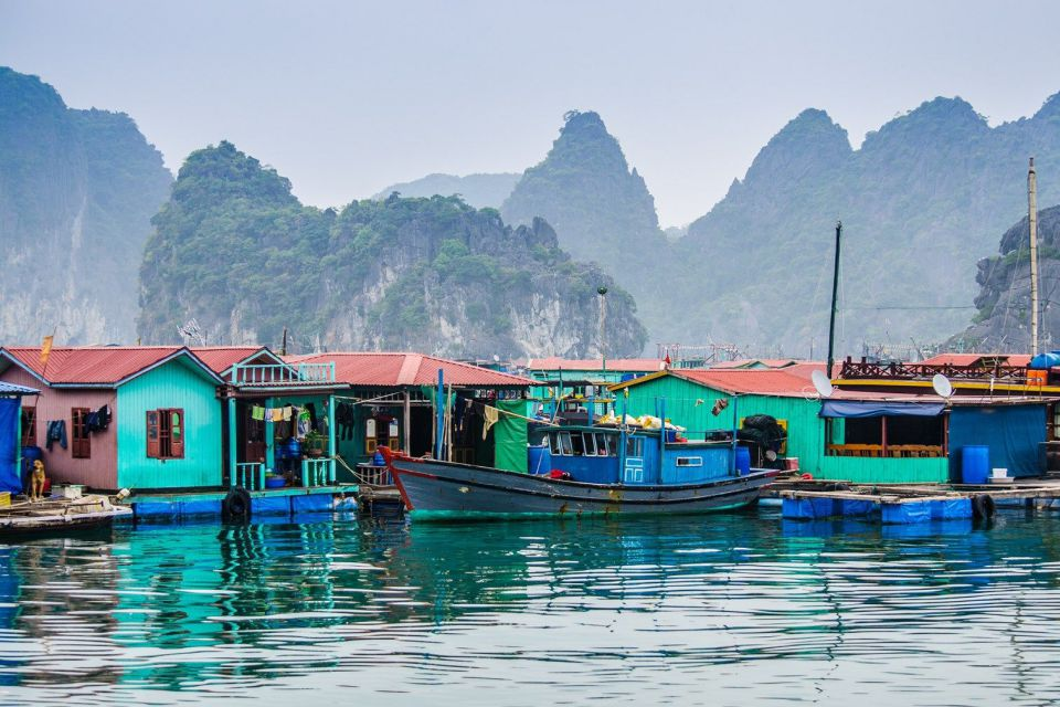 vi-halong-private-boat-trip-from-hanoi-4-hours-1