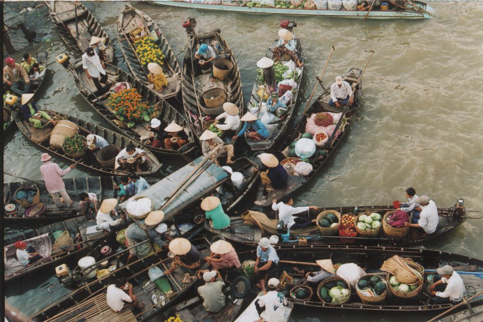 960-cai-be-floating-market