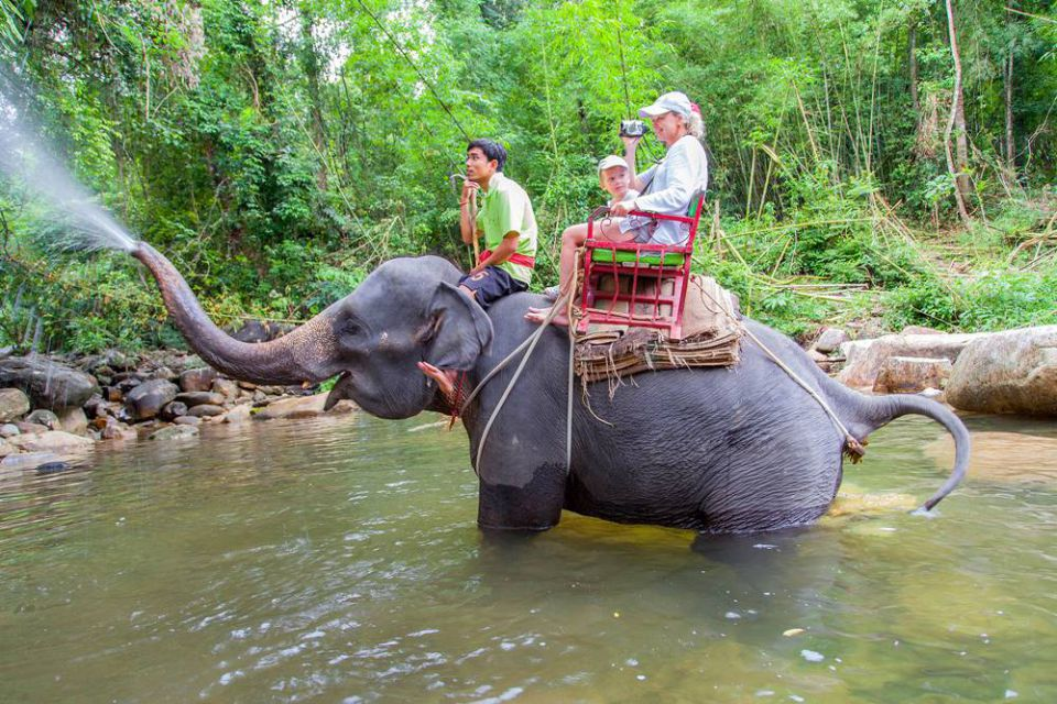 elephant-riding-khao-lak