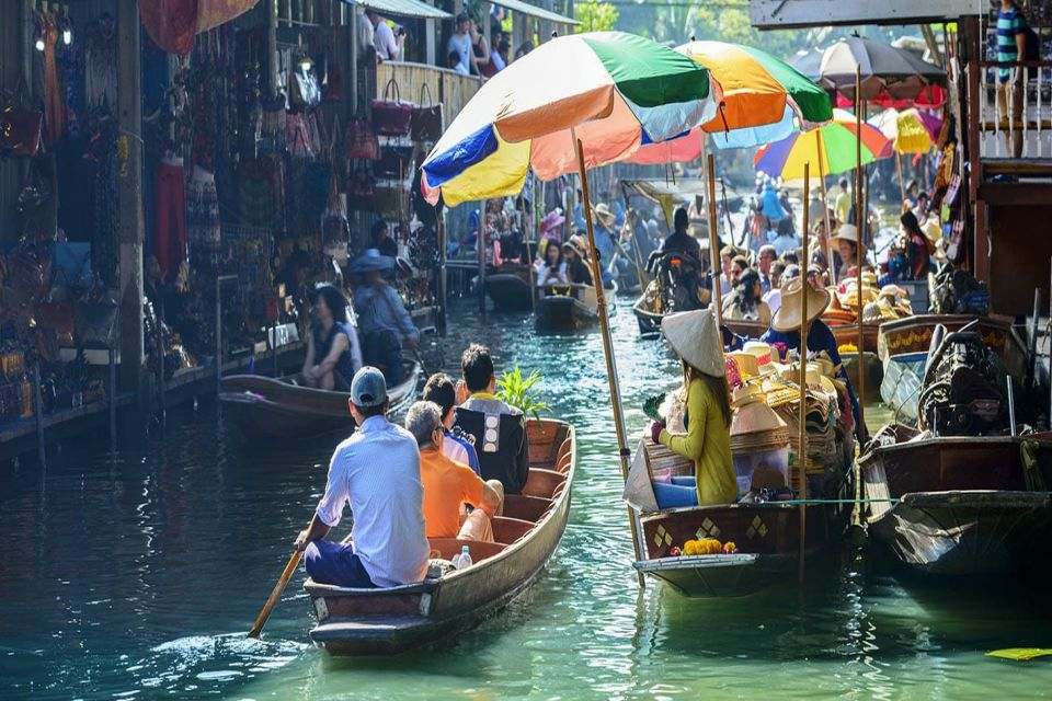 floating-markets-in-bangkok