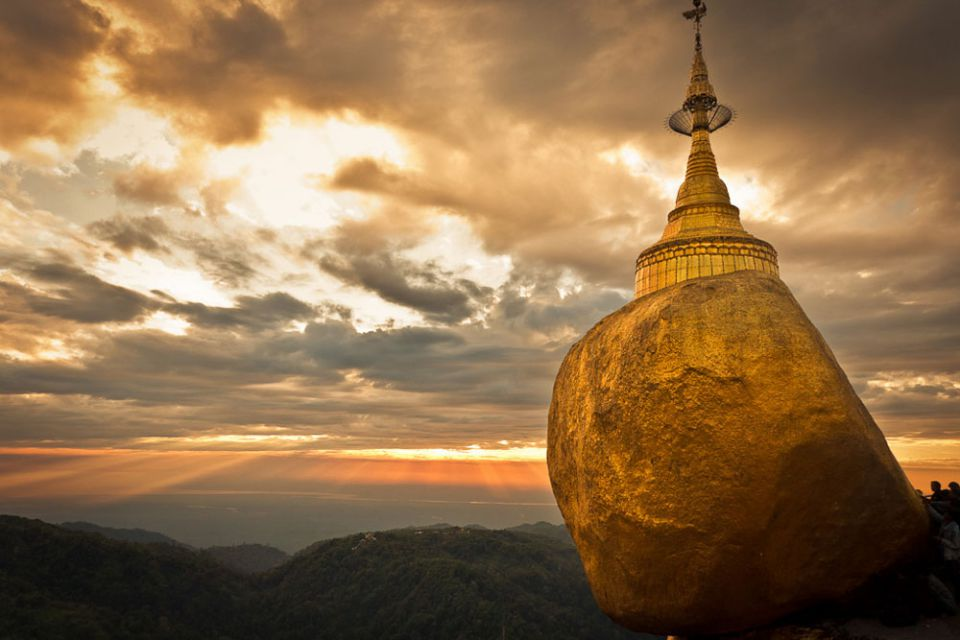 golden-rock-pagoda