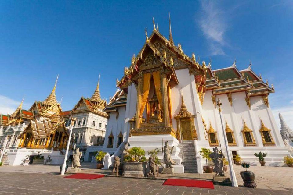fr-grand-palace