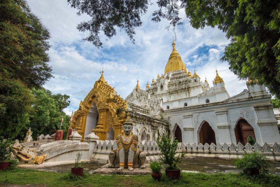 kyauktawgyi-pagoda