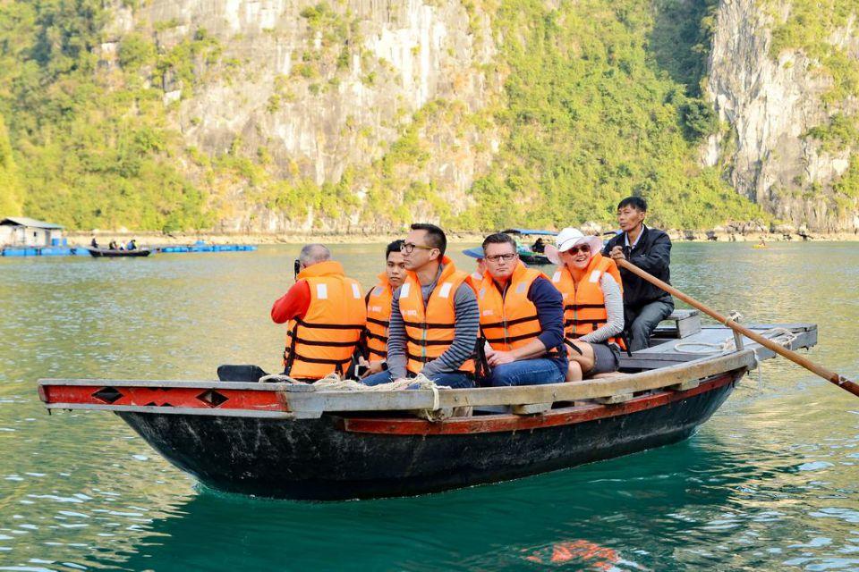 fr-bamboo-boat