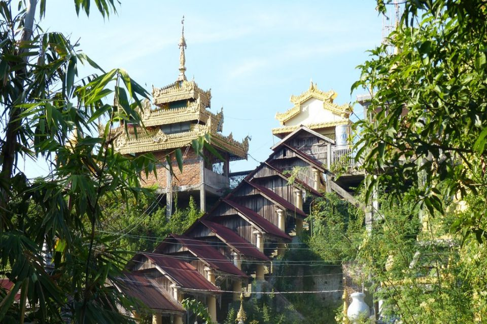 seindon-minbaya-kyaung