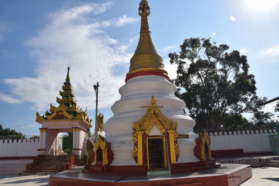 shwe-guni-pagoda