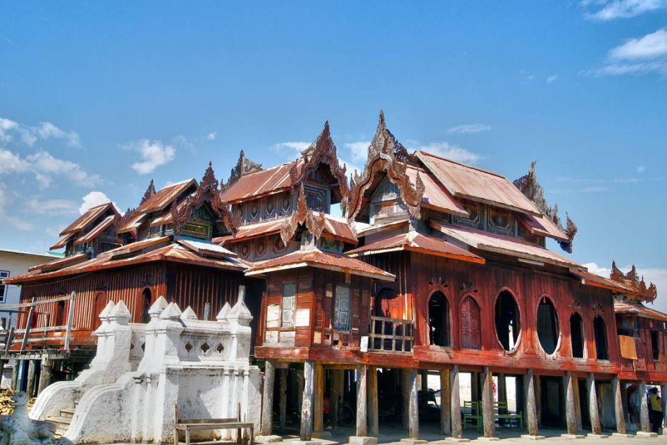 shwe-yaunghwe-kyaung