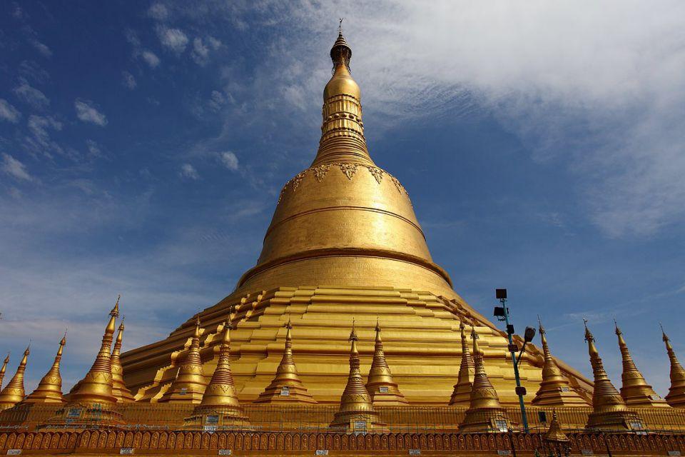 shwemawdaw-pagoda