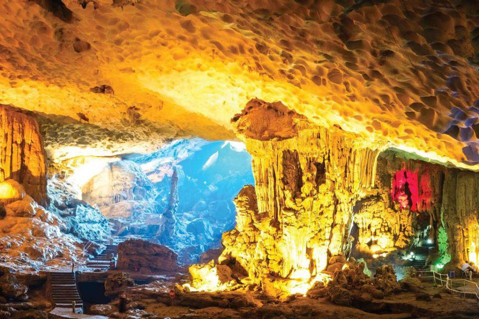 fr-sung-sot-cave
